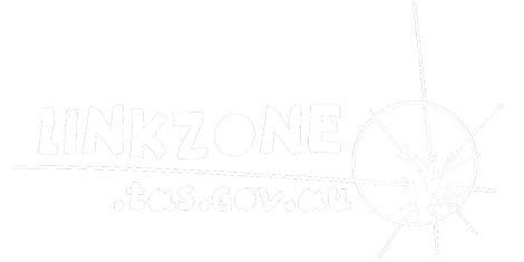 Linkzone.tas.gov.au